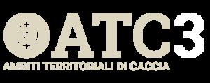 Ambito Territoriale di Caccia ATC3